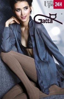 Gatta Up&Go 11 rajstopy