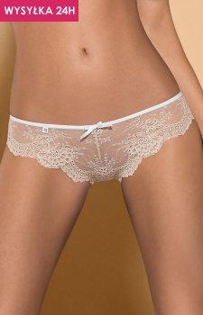 Obsessive Bisquitta panties figi