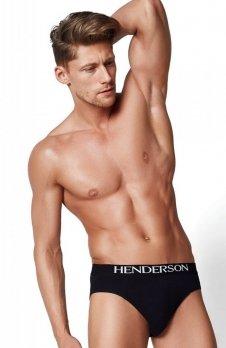 Henderson Man 35213-99x slipy