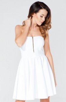 Tessita T122/2 sukienka