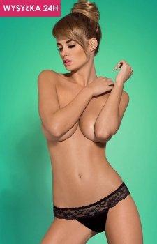 Obsessive Blackbella panties figi