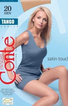Conte Tango 20 rajstopy