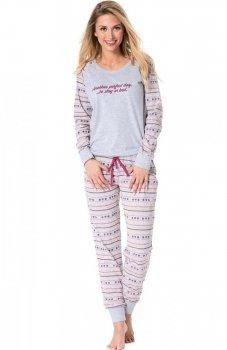 Rossli SAL-PY 1071 piżama
