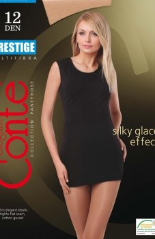 Conte Prestige 12 rajstopy