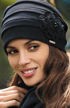 Kamea Priscila czapka