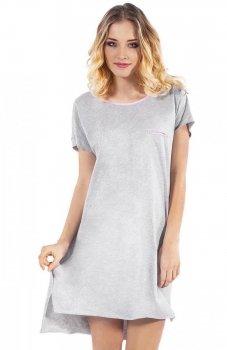 Italian Fashion Lexi kr.r. koszula