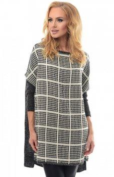 Alekssandra Marmur sweter