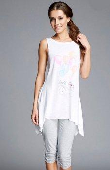 Esotiq Kizzy 33127 -00X piżama
