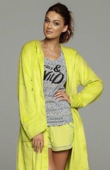 Esotiq Frisco 32040 -71X piżama