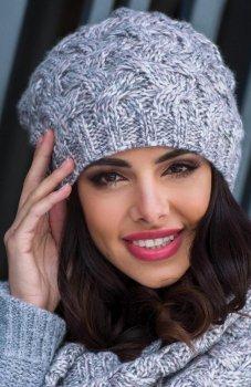 Kamea Marta czapka