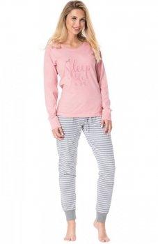 Rossli SAL-PY 1078 piżama