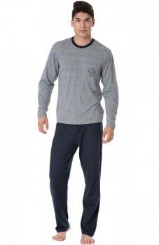 Rossli SAM-PY 098 piżama