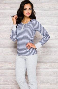 Taro Lisa 2120 AW/17 K2 piżama