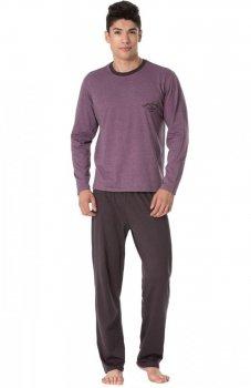 Rossli SAM-PY 104 piżama
