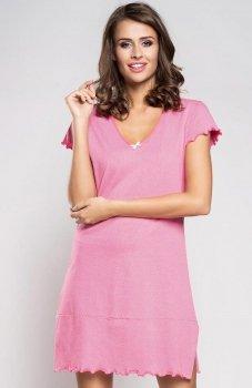 Italian Fashion Omega kr.r. koszula