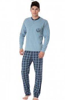 Rossli SAM-PY 097 piżama