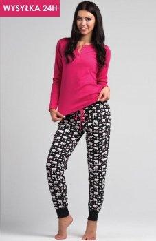 Rossli SAL-PY 1030 piżama