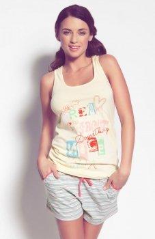 Esotiq Marisa 31231 -10X piżama