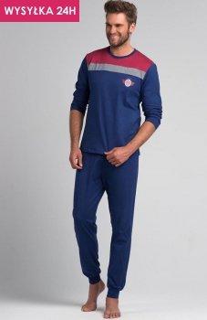 Rossli SAM-PY 071 piżama
