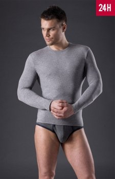 Envie Longsleeve Men's Cotton koszulka