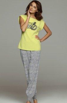 Esotiq Frisco 32039 -71X piżama