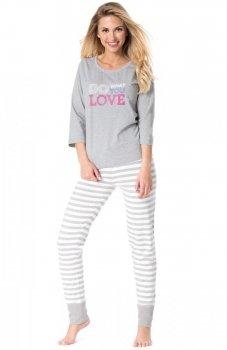 Rossli SAL-PY 1082 piżama