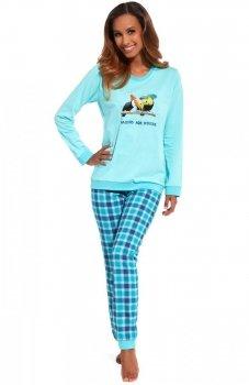 Cornette Toucan 671/127 piżama