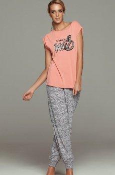 Esotiq Frisco 32039 -32X piżama