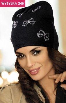 Kamea Daisy czapka