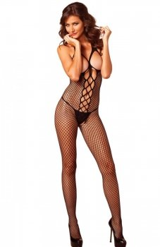 Leg Avenue Cristal bodystocking