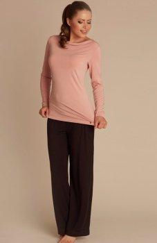 Esotiq Belita 31423 -34X piżama