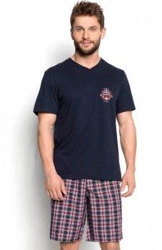 Henderson Dimer 34274-59X piżama