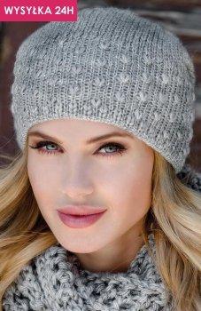 Eterno Angela czapka