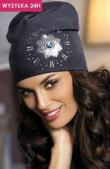 Kamea Emili czapka