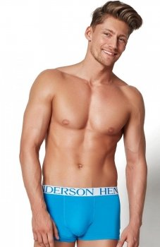 Henderson P061 34943-90X bokserki dwupak