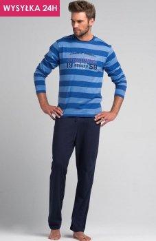 Rossli SAM-PY 076 piżama