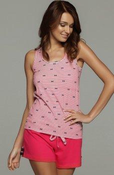 Esotiq Femi 32051 -43X piżama