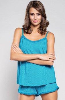 Italian Fashion Omega ws.r. kr.sp. komplet