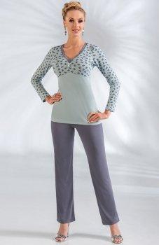 Donna Tina piżama