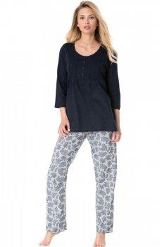Rossli SAL-PY 1084 piżama
