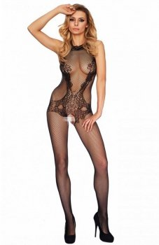 7heaven B110 bodystocking