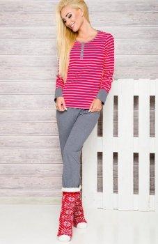 Taro Lisa 2120 AW/17 K1 piżama