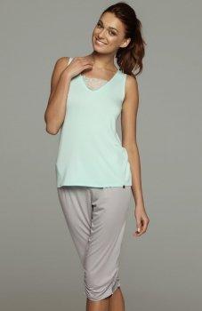 Esotiq Flavia 32023 -07X piżama