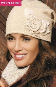 Kamea Emiliana czapka