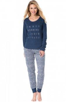 Rossli SAL-PY 1076 piżama