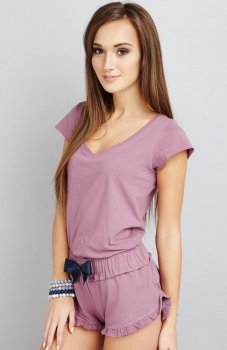Makashi MKB101 koszulka