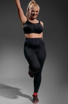 Krisline Active legginsy