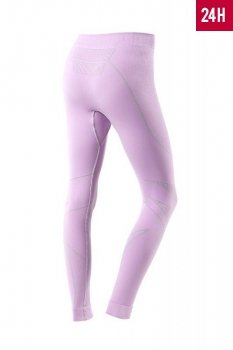 Spaio Thermo Line Junior DZ spodnie