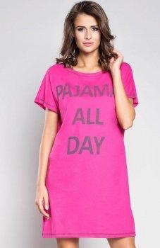 Italian Fashion Karolina kr.r. koszula