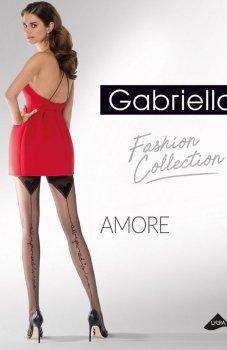 Gabriella Amore code 481 rajstopy